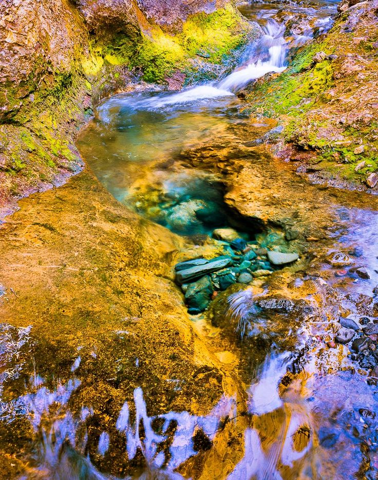 83 best Oregonu0027s Natural Beauty images on Pinterest Natural