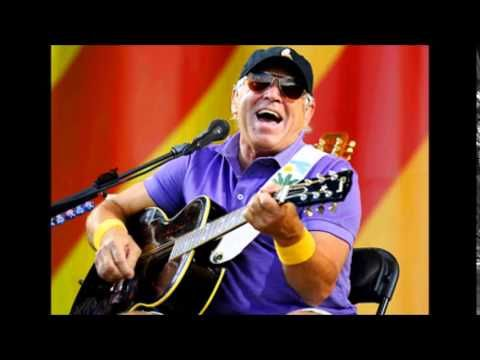 Jimmy Buffett - Jones Beach - August 21, 2014 - YouTube