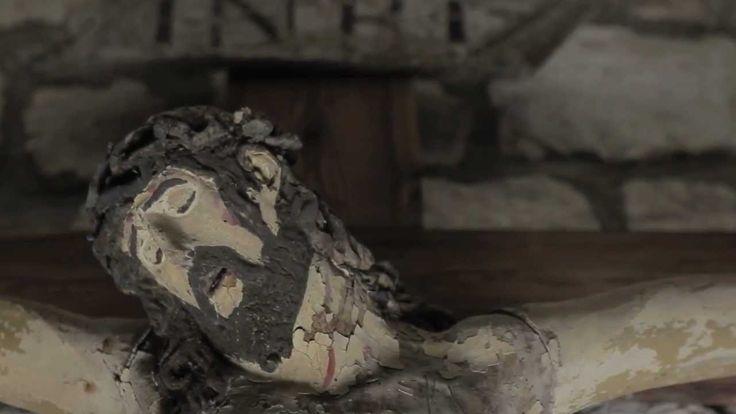 """Dlaczego Europa boi się Boga?; ks. Michał Olszewski SCJ """"Credo"""""""