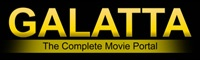 The latest news, movie reviews and previews, music, trailers and photos, event videos and pictures, exclusive interviews with stars from South Indian movies. Galatta.com is the one stop shop for all your movie masala.