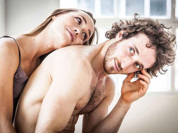 Study reveals when couples stop feeling sexually satisfied in relationships   Love & Sex   Lifestyle   The Independent