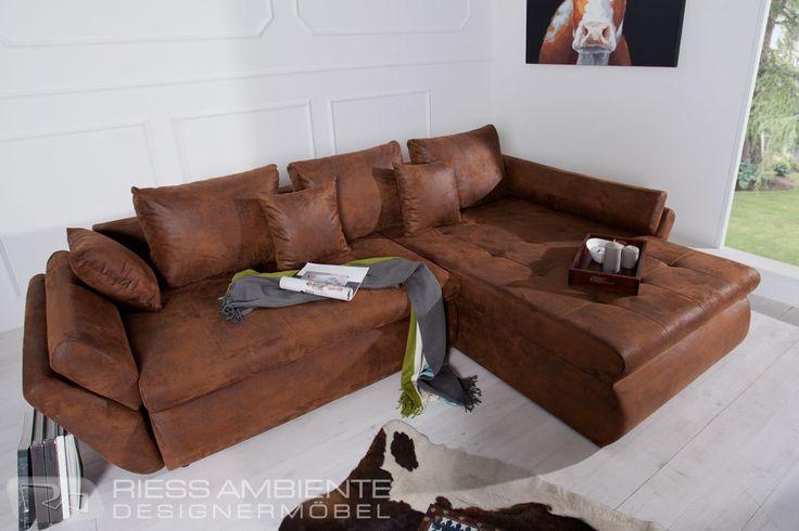 59 best images about sofa wohnlandschaften daybed 2013 on pinterest. Black Bedroom Furniture Sets. Home Design Ideas