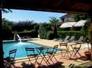 For Rent 10 bed Country-House in Urbino Pesaro-Urbino Marche Italy, Holiday Letting, vacation rental - www.search-villas.com (Villa Marsi)