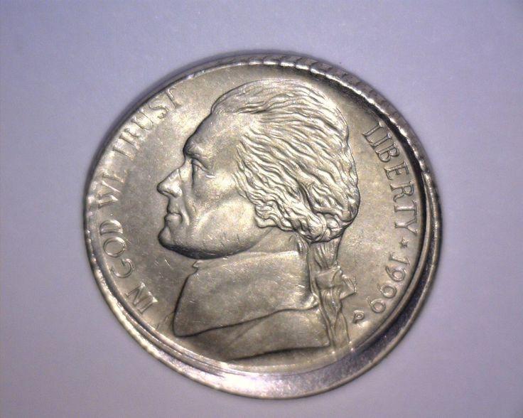 us error coins