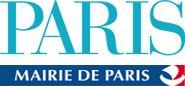 http://w35-associations.apps.paris.fr/searchasso/jsp/site/Portal.jsp?page=searchasso=capoeira=353