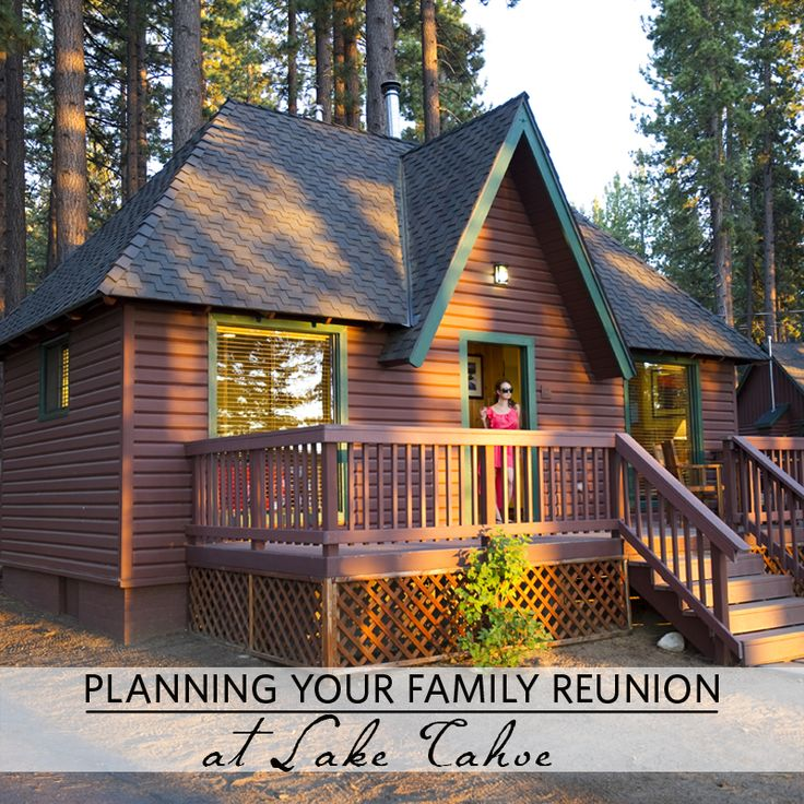 Lake Tahoe Homes: 17 Best Images About Lake Tahoe Cabin On Pinterest