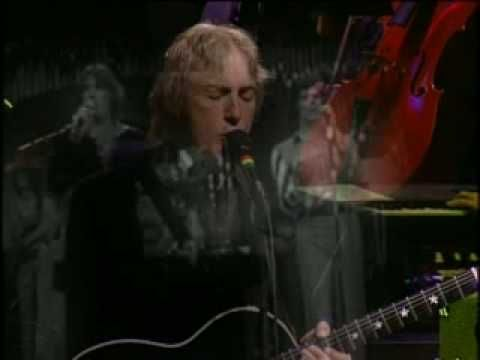 Three Dog Night - Shambala - Live