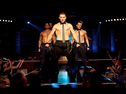 Magic Mike - Trailer Oficial - Subtitulado Latino - Full HD ➡⬇ http://viralusa20.com/magic-mike-trailer-oficial-subtitulado-latino-full-hd/ #newadsense20