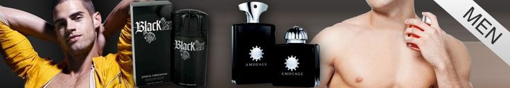 Shop Mens fragrances from Australian perfume shop. Find the top 10 perfumes for men at a discounted price. Buy Mens perfume now and avail the best offer.  For more details visit : http://www.perfumeculture.com.au/men-perfumes