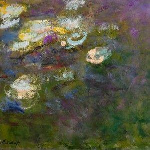Discover Monet