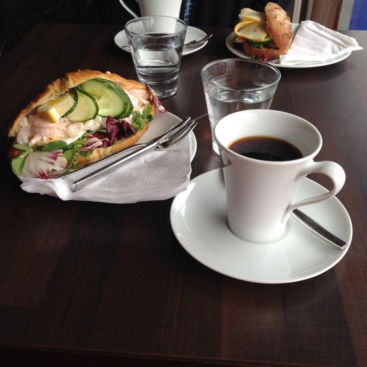 Café Lauri