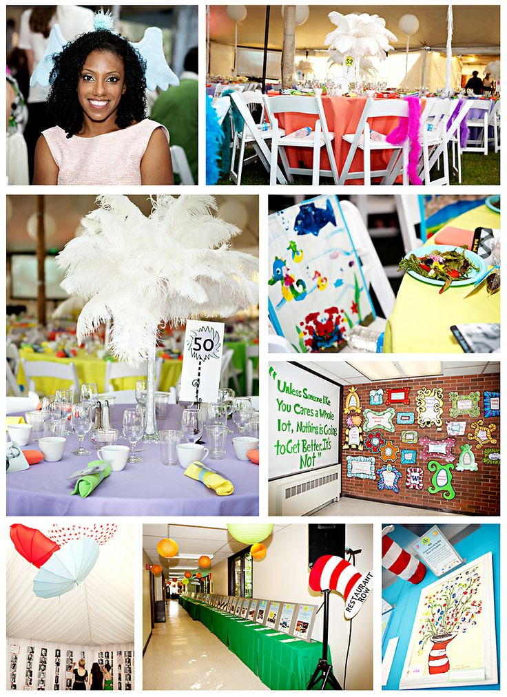 473 best Auction Themes images on Pinterest