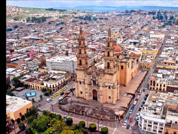 Conoce 5 Pueblos mágicos cerca de Guadalajara | Imagen Radio 90.5