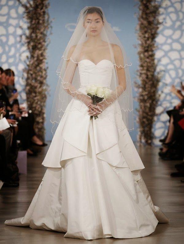 Fishtail Wedding Dresses Second Hand : Wedding attire second hand dresses tulip dress