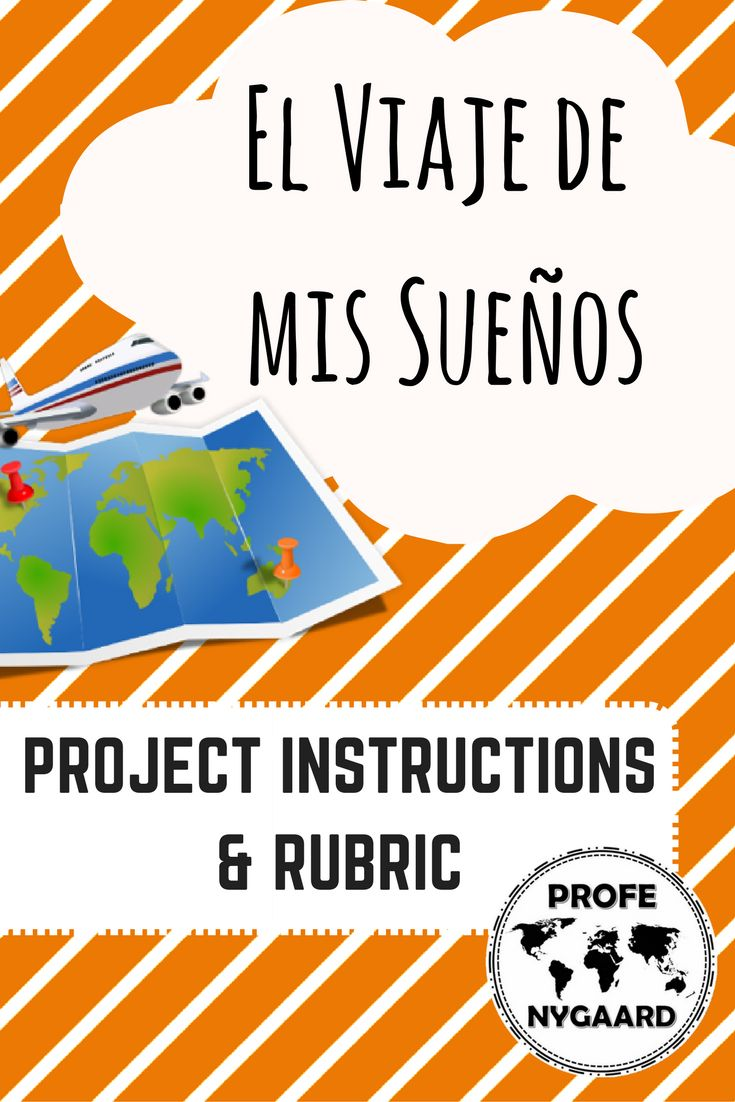 Spanish Book Cover Ideas : Ideas about school book covers on pinterest harry