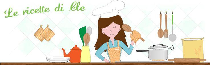 Raccolta Ricette Biscotti Mulino Bianco | Ma che Bontà