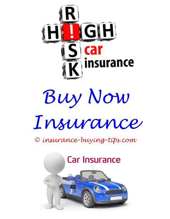 Where To Buy Mexican Car Insurance In Tucson Buy Manufactured