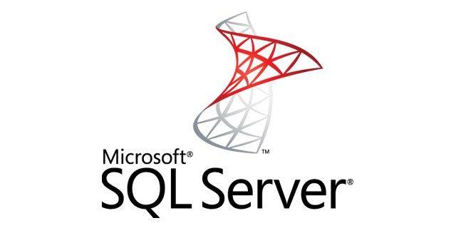 Fix Sql Cluster Encryption Error Tdssniclient Initialization