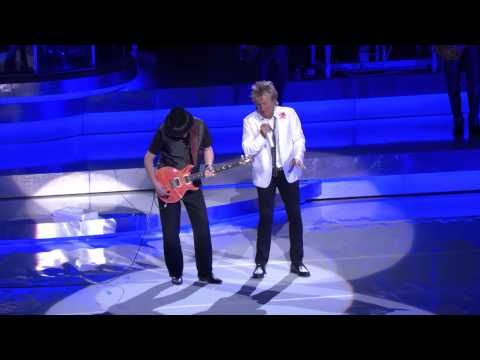 Rod Stewart & Carlos Santana tickets available. They tour Brighton, Grangemouth, Eugene, Vancouver, Calgary, Edmonton, Winnipeg, Saint Paul, Englewood, Kansas City, Rosemont, Washington, Wantagh, Atlantic City, & Las Vegas. For tickets call toll free 1-877-840-7827 or visit http://www.allstareventtickets.com/rod-stewart.html