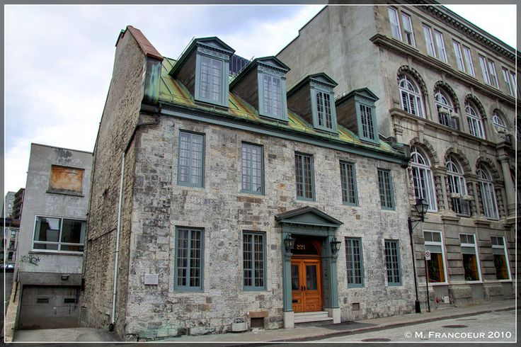 18Th Century House 18th century french housesicmentale.deviantart on