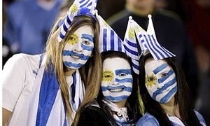 Nine Interesting Facts About Uruguay