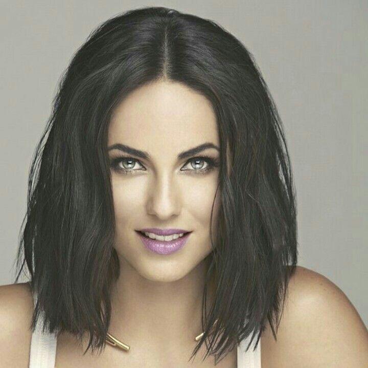 Bárbara MoriOchoa