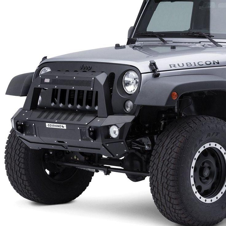 Best 25+ Jeep Wrangler Reviews Ideas On Pinterest
