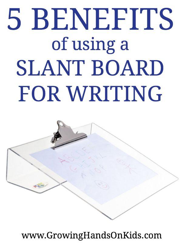 Benefits of boarding school essay