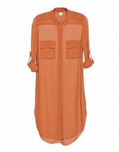 Выкройка №97. Платье-рубашка. Размеры 40, 42, 44, 46, 48, 50, 52, 54 Цена 1 размера - 125 рублей. Выкройку можно купить на сайте GRASSER - http://grasser.ru/shop/ Доступны все виды электронный платежей.