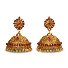 Bhima Jewels