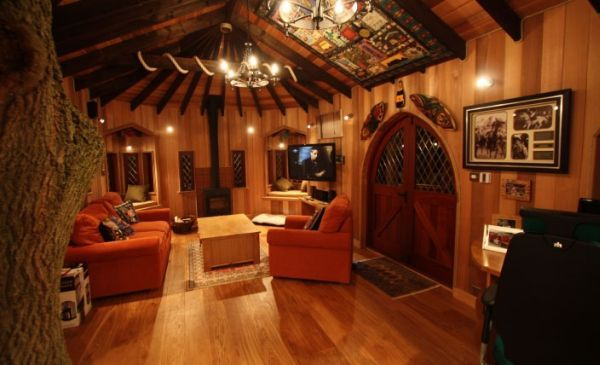 tree house interior designs. Fine Designs Top 10 Tree Houses Design Ideas We Love And House Interior Designs H