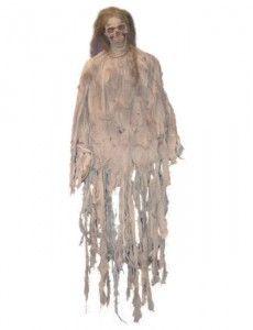 skelett-geist-halloween-deko-weiss-halloween-dekoration-deko-halloweenparty-halloween-party-halloween-shop-dekorieren-guenstig-online-kaufen