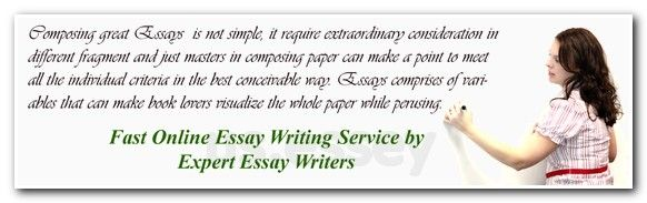 research paper on a person, best writing service reviews, history thesis paper examples, descriptive details examples, writing academic ielts, free scientific journal articles, personal statement sample mba application, apa style research paper, academic writing thesis statement, assignment writers australia, essay title generator free, argumentative essay activities, best research project ideas, how to write a research paper using apa format, how i can improve my writing