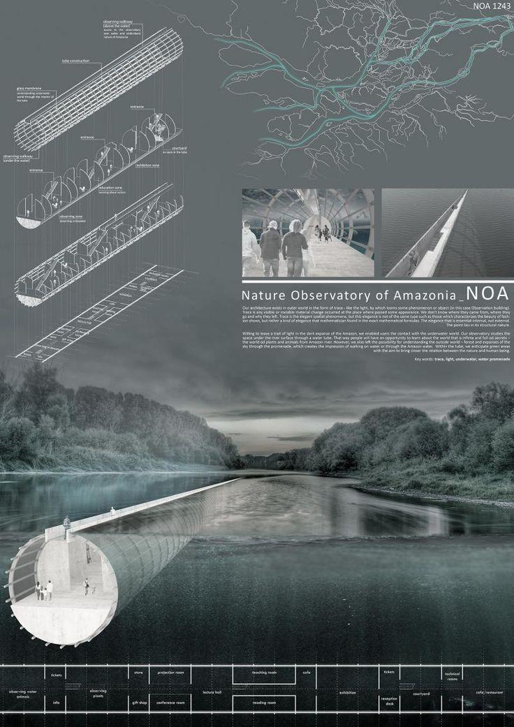 NOA1243