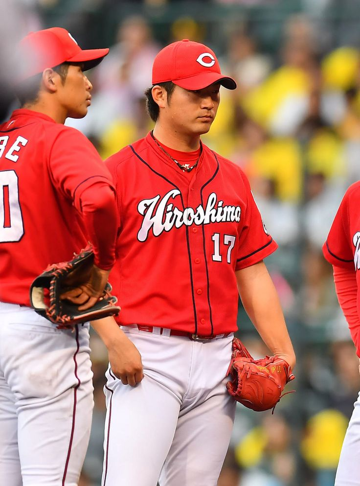 「甲子園の悲劇」「横浜の悪夢」。「ドーハの悲劇」「ジョホールバルの歓喜」試合結果に名前つけがち