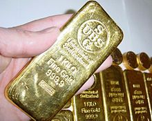 China, Russia, Europe, Gold, and the demise of the USA dollar