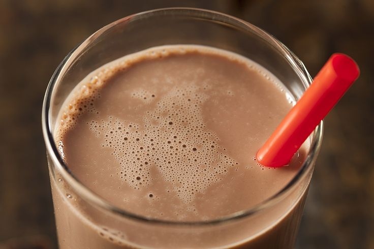 The chocolate milk diet might sound surprising, but it's worth a try if you want to lose weight and burn belly fat while gaining nutritional benefits.
