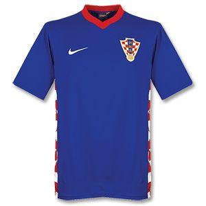 Nike 08-09 Croatia Away Kick Off Shirt 08-09 Croatia Away Kick Off Shirt http://www.comparestoreprices.co.uk/football-shirts/nike-08-09-croatia-away-kick-off-shirt.asp