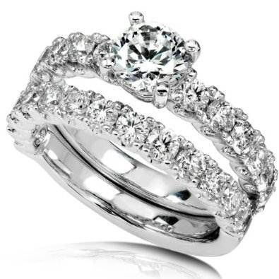 Great Planning to Buy Expensive Diamond Ring