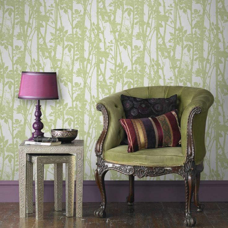 http://www.wilko.com/green-wallpaper/fresco-fabric-branches-green/invt/0439094