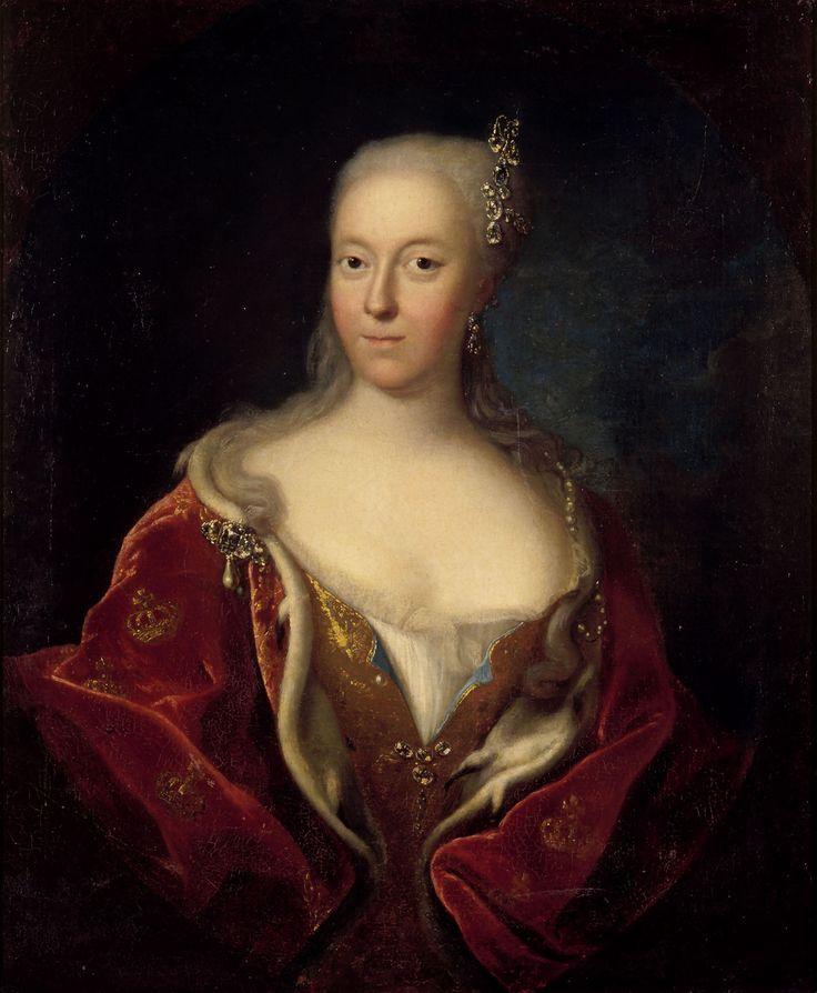 1765 in Denmark