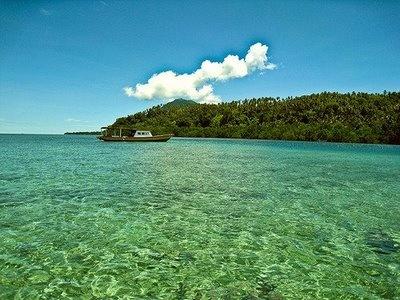 #2 Bunaken, Manado - North Sulawesi, Indonesia