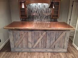 20 best images about Rustic Bar on Pinterest