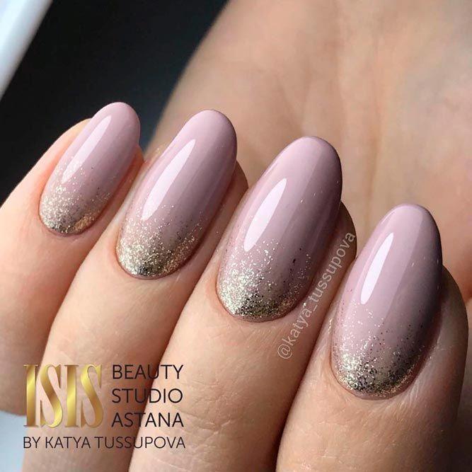 #nailsglitters – nails glitters