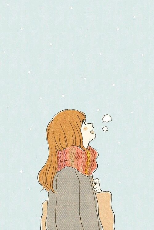 """The popular webcomic that was turned into a kdrama. """"Cheese in the Trap"""" by Snookki on Webtoons.com"""
