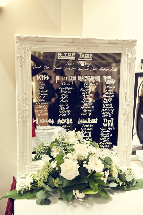 Best 25 Mirror Table Plan Ideas On Pinterest Seating Chart Plans And Wedding