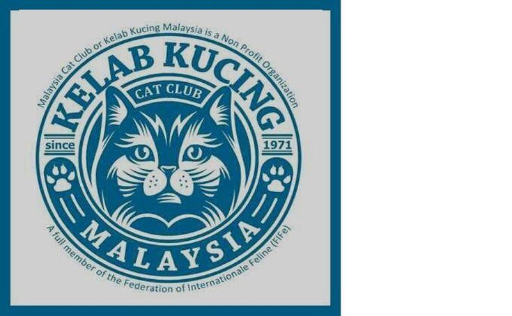 Malaysia Cat Club