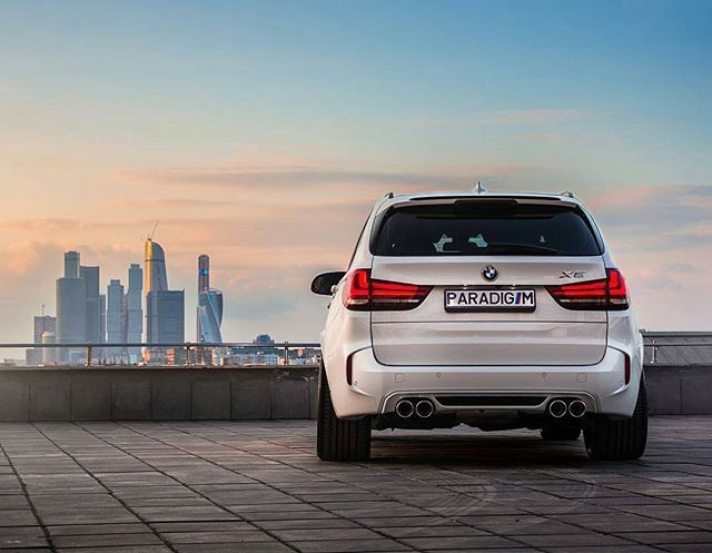 #BMW #X5                                                                                                                                                                                 More