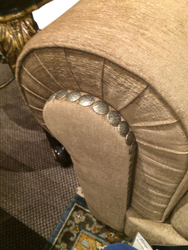 11 Best Marge Carson Images On Pinterest Canapes Couches And Sofas