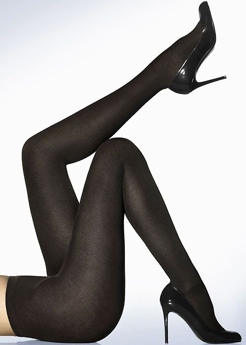 Pantyhose nancy silk daphne